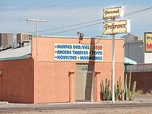 Best sex shops in phoenix