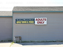 adult store manchester nh