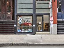 Sex stores in boston ma