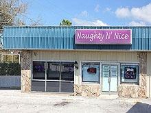 Naughty-N-Nice