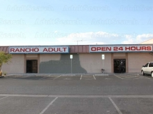 Rancho Adult Entertainment Center