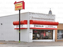 omaha adult novelty stores