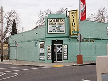 Goldies Adult Superstores