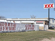 Brilliant phrase Texas adult video store think
