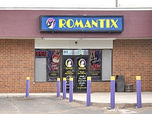 shops sex colorado springd