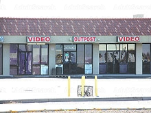 Video Outpost