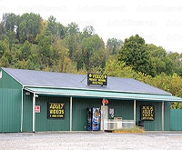 Route 35 Adult Video & Bookstore