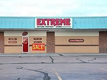 Sex stores colorado