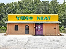 Videoheat Of Chamblee