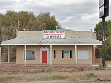 sex toy store in las cruces