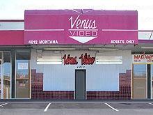 Venus Video