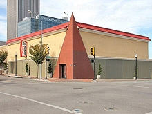 Midtown Adult Theatre