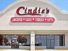 Cindie's