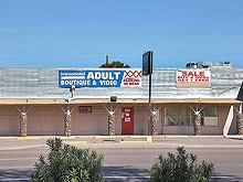 International Adult Boutique