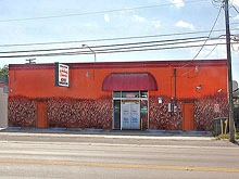Caliente Adult Superstore
