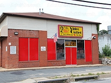 Adult store in rockville