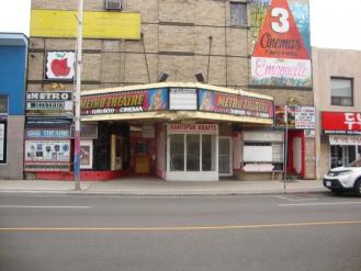 ontario Sex stores in