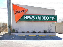 Gateway News & Video