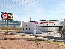 Adult video store hwy 35 texas remarkable, very