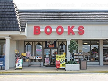 Smith Discount Books