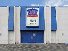 Castle Superstore