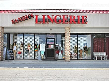 Sandy's Lingerie & Gifts