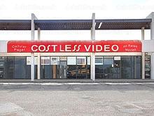 Costless Video