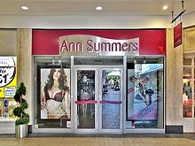 Ann Summers - SUTTON COLDFIELD
