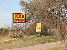 Pity, that Adult video store hwy 35 texas god knows!