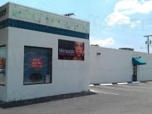 Miranda's Adult Store