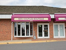 sex shop manassas