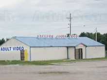 Starlite Adult Video