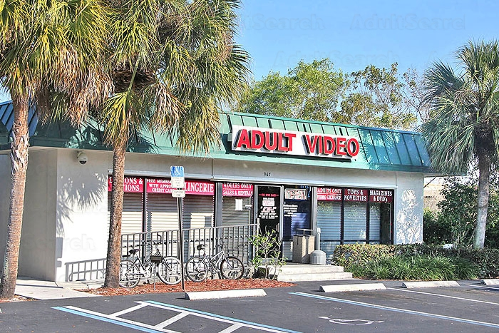 adult stores in naples