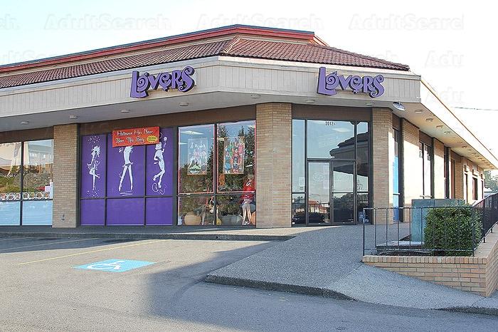 Lovers 253 946-1061 Seattle Sex Shops-5860