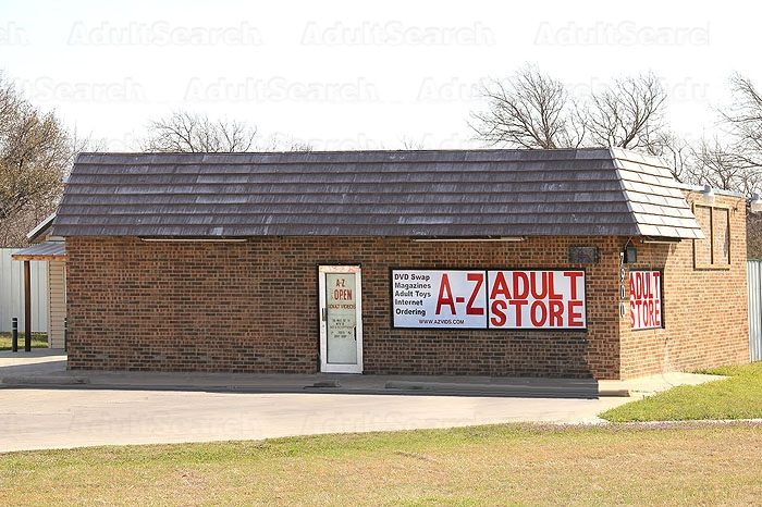 Best Adult stores in Fort Worth, TX - Yelp