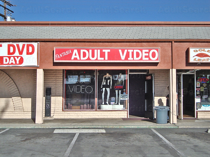orange county adult arcade worked block