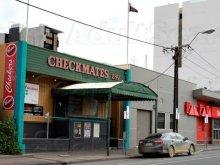 Checkmates Entertainment Venue