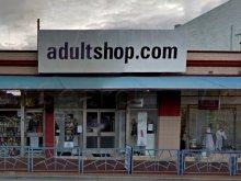 adultshop.com Tasmania