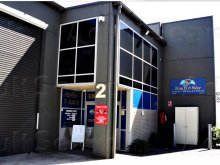 Nauti & Nice Adult Mega Stores (Beresfield)