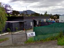 Desires Wollongong