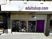 adultshop.com Fremantle
