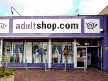 adultshop.com Innaloo