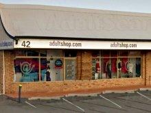 adultshop.com Albany