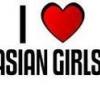 iloveasians