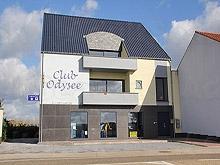 Club Odysee