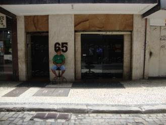 Rosario 65