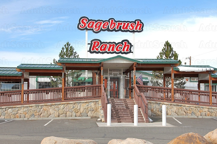 Adult clubs carson city nv