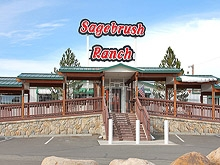Sagebrush Ranch