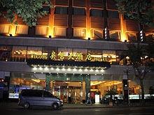 Wu Gong Hotel KTV 吴宫大酒店KTV
