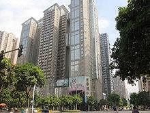Zhi Zuen Massage Club  至尊国际休闲会所